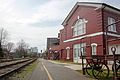 Amtrak (Charlottesville, Virginia)-4.jpg