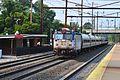 Amtrak 19 (14669416918).jpg