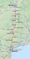 Amtrak Adirondack.png