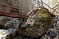 An abandoned bridge - Flickr - odako1.jpg