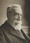 Anatole France 1921.png