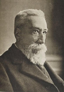 http://upload.wikimedia.org/wikipedia/commons/thumb/e/e9/Anatole_France_1921.png/220px-Anatole_France_1921.png
