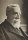 Anatole France, 1921