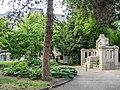 Ancien jardin botanique (42766754034).jpg