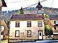 Ancienne école du village.jpg