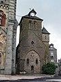 Ancienne église La Ferté-Macé (11ème siècle).jpg