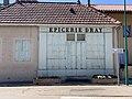 Ancienne épicerie Dray Biziat 1.jpg