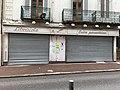 Ancienne librairie, rue Saint-Martin (Belley).jpg
