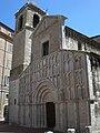 Ancona, Chiesa di S.M. della Piazza, XI-XII secolo (1).jpg