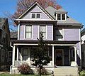 Anderson historic district.jpg