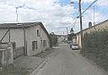 Andilly Dorf 02 (fcm).jpg