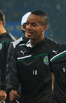 André Carrillo.jpg