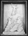 Andrea Malfatti – Cristo in gloria fra San Pietro e San Paolo.tif