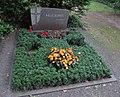 Andreas Hillgruber -grave.jpg