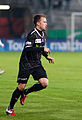 Andreas Wittwer - Lausanne Sport vs. FC Thun - 22.10.2011.jpg