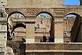 Anfiteatro Flavio (72-80 d.C.) - panoramio (9).jpg
