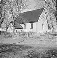 Angarns kyrka - KMB - 16000200111770.jpg