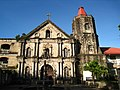 Angat Church, Bulacan.jpg