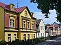 Angermuende - Jaegerstrasse - geo.hlipp.de - 37551.jpg