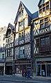 Angers (Maine-et-Loire). (15021704182).jpg