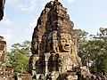 Angkor Thom Bayon 27.jpg