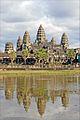 Angkor Vat (6783535194).jpg