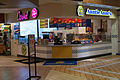 Angola Travel Plaza-07.jpg