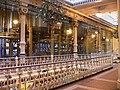 Anheuser Busch brewery.jpg