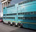 Animal truck.jpg