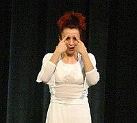 Anita martinez.jpg