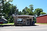 Aniwa Wisconsin post office.jpg