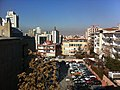 Ankara, Turkey - panoramio (21).jpg