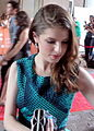 Anna Kendrick at the world premiere of 50-50, 2011 Toronto Film Festival -a.jpg