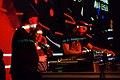 Anna Leiser und The Reboot Joy Confession und Tobsen Electric Spring Vienna 2016 01.jpg