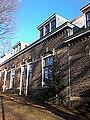 Anna Paulownastraat 6 Complex arbeiderswoningen 1418215147461.jpg