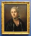 Anna Vorontsova (Rotari's type).jpg