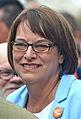 Anne-Marie Day 2015-08-12.jpg