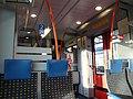 Annemasse rail 2020 14.jpg