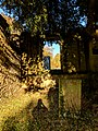 Annesley Old Church, Nottinghamshire (17).jpg