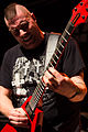 Annihilator @ 70000 tons of metal 2015 03.jpg
