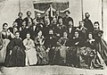 Ansambl SNP iz 1864.jpg
