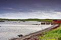 Anse aux Meadows, Newfoundland. (40469727385).jpg