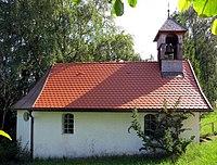 Ansicht Nord - Kapelle (Aichbaindt).JPG