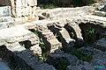 Antalya - 2005-July - IMG 3172.JPG