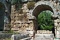 Antalya - 2005-July - IMG 3173.JPG
