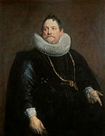 Anthonis van Dyck 077.jpg