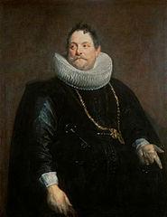 Jan van Montfort