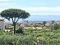 Antico Bagno Favorita (Ercolano) in 2020.07.jpg
