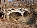 Antietam Aqueduct P2090062.jpg