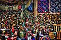 Antigua, Guatemala (4134770727).jpg